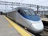 Acela Express Power Car 2027