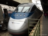 Acela Express Power Car 2003