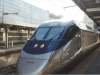 Acela Express Power Car 2030