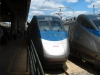 Acela Express Power Car 2018