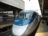 Acela Express Power Car 2004