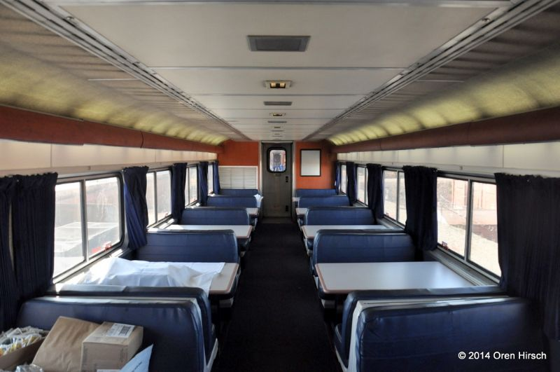 amtrak coach car interior pictures to pin on pinterest pinsdaddy. Black Bedroom Furniture Sets. Home Design Ideas