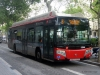 Iveco CityClass/CNG 1344