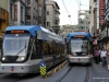Bombardier Flexity Swift 754 & Bombardier Flexity Swift 725