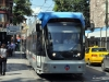 Bombardier Flexity Swift 710