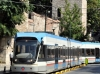 Bombardier Flexity Swift 708