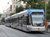 Bombardier Flexity Swift 722