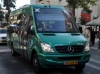 Mercedes-Benz Sprinter 515 50088