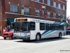 Gillig Advantage 2315