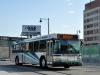 Gillig Advantage 2610