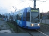 Bombardier Flexity Classic (NGT6) 2001