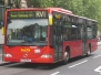 London Mercedes-Benz O530 Citaro Buses