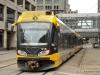 Bombardier Flexity Swift LRV 102