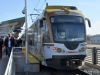 Bombardier Flexity Swift LRV 114
