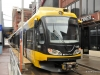 Bombardier Flexity Swift LRV 106