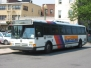 New Jersey Transit Bus Operations