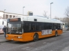 Iveco CityClass/CNG 874