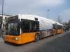Iveco CityClass/CNG 515