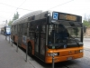 Iveco CityClass/CNG 862