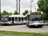 Gillig Advantage 63162