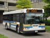 Gillig Advantage 63170