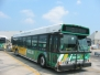 Ride On Orion VI/CNG Buses