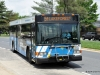 Gillig Advantage 5736