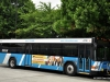 Gillig Advantage 5738