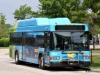 Gillig Advantage/CNG 5844