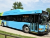 Gillig Advantage/CNG 5849