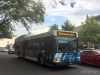 Gillig Advantage/HEV 5300
