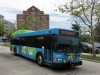 Gillig Advantage/HEV 5354