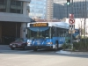 Gillig Advantage/HEV 5753