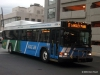 Gillig Advantage/HEV 5755
