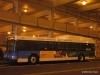 Gillig Advantage/HEV 5751