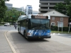 Gillig Advantage/HEV 5754