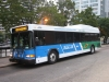 Gillig Advantage/HEV 5750