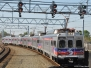 SEPTA Regional Rail Rolling Stock