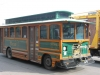 Chance Coach Trolley Replica 73