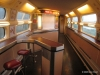 PBKA Trainset Interior: Bristo Car
