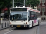 The Hague Buses