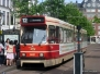 The Hague Trams