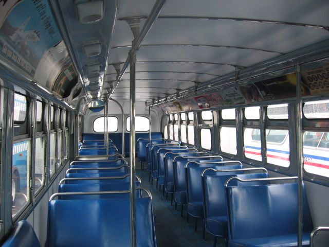 wmata metrobus gmc old look buses oren 39 s transit page. Black Bedroom Furniture Sets. Home Design Ideas