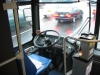 Neoplan AN460A Interior