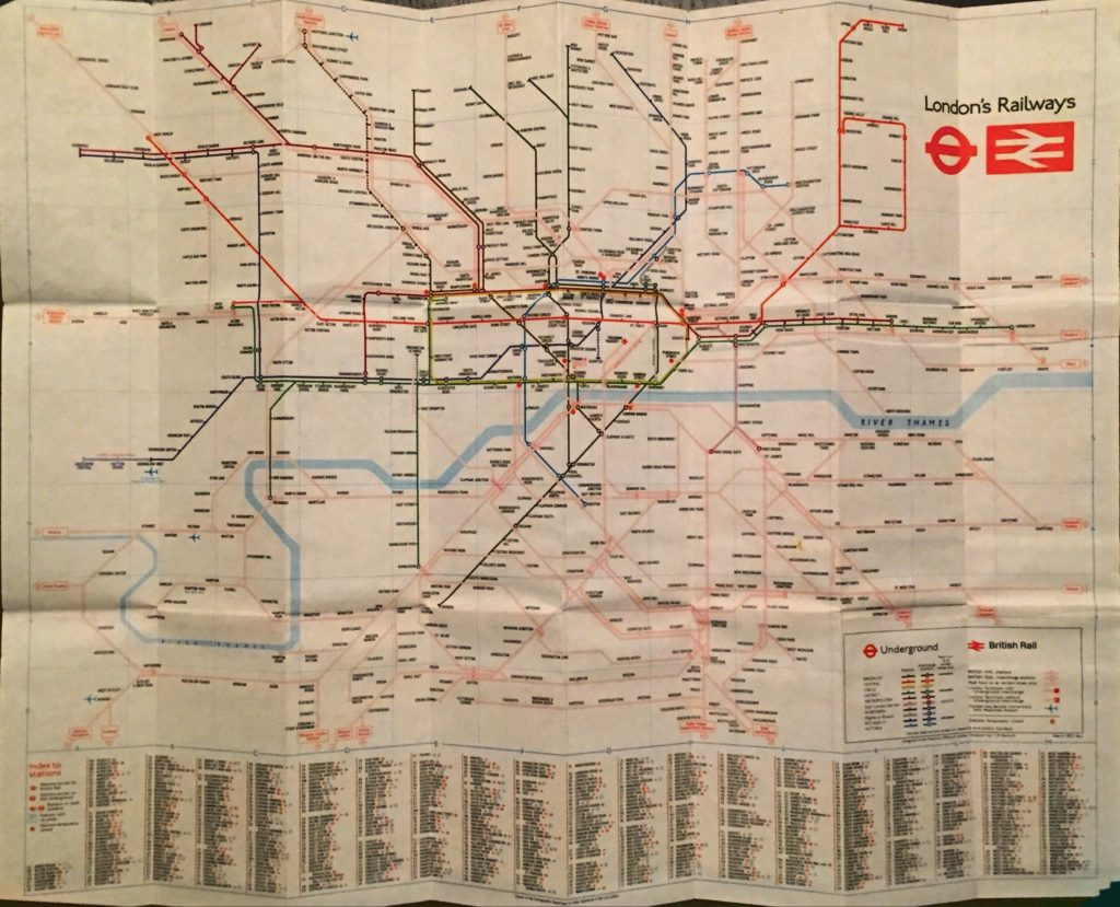 london-underground-1973-map-english-2-t