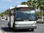 Autoridad Metropolitana de Autobuses de Puerto Rico (AMA)