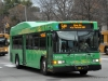 Gillig Advantage/HEV 5733