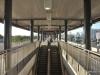 Station: Sagrado Corazon