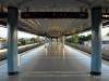 Station: Bayamon