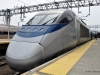 Acela Express Power Car 2027